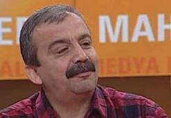 BDPnin yasa teklifi Türkiyeyi karıştıracak