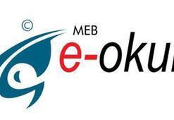 E-Okul VBS girişi nasıl yapılır E-Okul sisteminde hangi bilgiler bulunur