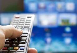 Akıllı TV üreticisine casusluk suçuyla ağır ceza
