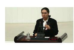 AK Partili kadın vekilden ilginç sözler