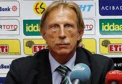 Daumdan Galatasaray yorumu