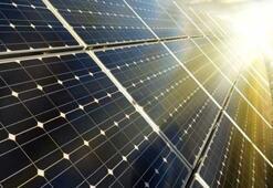 Türkiyeden Pakistana enerji yatırımı