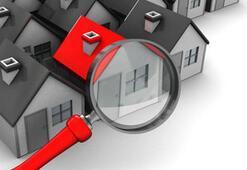 Maliye Ev Sahiplerini Takibe Aldı