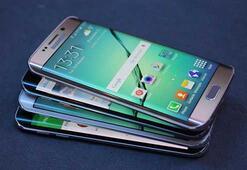 Galaxy S7 için Android 7.0, Türkiyeye ne zaman geliyor