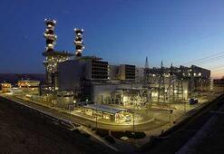 Türkiye'nin ilk dijital enerji santrali için anlaşma sağlandı