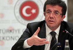 Ekonomi Bakanı Zeybekci: Varlık Fonu denetime tabidir
