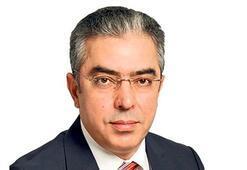 Türkiye kuruluşunu tamamlıyor