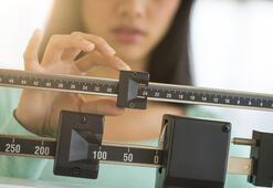 Obezite cerrahisi kilo vermeye nasıl yardımcı olur