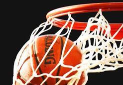 Basketbol liglerinde haftanın programı