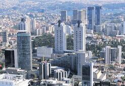 Yüksek binalar için korkutan tespitler