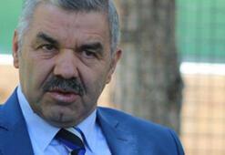 Kayserispor Galatasaraydan çekinmiyor