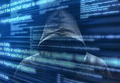 Cyberangriff lähmt die Systeme