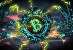 Bitcoin 8 günde yüzde 44 değer kaybetti