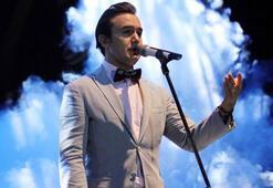 Mustafa Ceceli, Beyaz Showa konuk oluyor