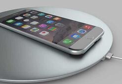 Yeni iPhone modellerinin hepsi kablosuz şarjla gelebilir