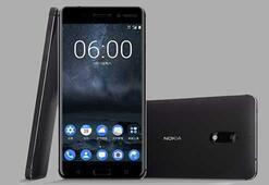 Nokianın N serisi telefonları geri dönebilir