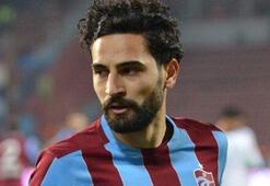 Mehmet Ekiciye Burak Yılmazdan flaş transfer önerisi