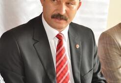 Eğitim İş Genel Başkanı Demir: MEBin Atatürk karşıtlığı