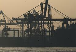 Marmaray, 2 Kıtayı 2013te Bağlayacak
