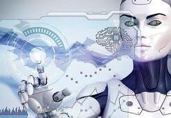 İlk yapay zeka yönetmeliği
