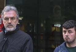 Türk Tabipler Birliği üyeleri serbest bırakıldı