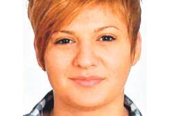 Almanya'da 5 Türk'ün töre cinayeti davası başladı