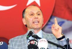 Trabzonspordan manifesto