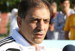 Hakan Ertürk: Oyuncular yüreğini koydu