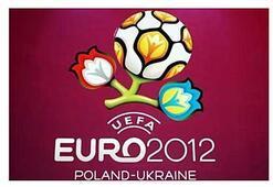 EURO 2012 ile ilgili şok iddia
