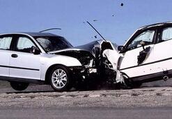 Trafik sigortasında aile içi devir oyunu