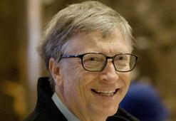 Bill Gates, Çinli hayranlarına artık daha yakın olacak