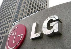 LG, Çindeki akıllı telefon pazarından çekiliyor