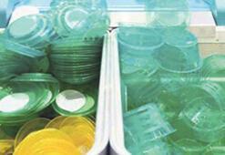 İzmir'e yeni plastik fuarı