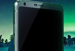 LG G6 yeni Quad DAC ile daha kaliteli ses performansı sunacak