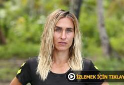 Sema Aydemir Apak kimdir (Survivor 2017)