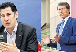 MHP'de 'hayır'cı 4 isim  için kesin ihraç talebi