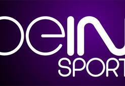 beIN Sportsta sürpriz ayrılık