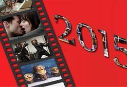 2015te en çok hangi filmler izlendi