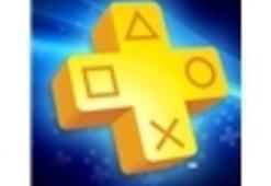 Ocak Ayına Özel PlayStation İndirimleri