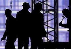 Dünyadaki 650 iş merkezinde Türk imzası