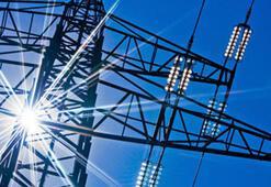 30 Aralıkta elektrik kesintisi