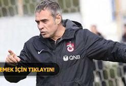 Trabzonspordan büyük beğeni alan paylaşım