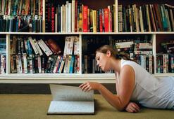 Bomontinin Yaşayan Kütüphanesi açılıyor