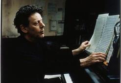 Philip Glass'ın son eseri '11. Senfoni', 45. İstanbul Müzik Festivali'nde