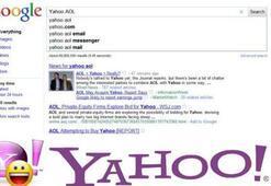 Günah keçisi Google