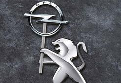 Flaş iddia Peugeot, Opel`i satın alacak