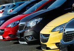 Opel, Peugeotya mı satılıyor