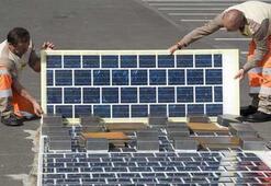 Fransa, elektrik üreten yolu daha da ileri taşıyacak