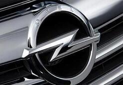 General Motors ve Peugeot, Opelin satın alım görüşmelerini doğruladı