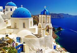 Hangi Yunan adasına neden gitmeli